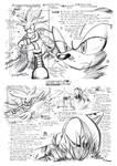 Sonic The Hedgehog Pre-Mode 02