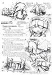 Sonic The Hedgehog Pre-Mode 03