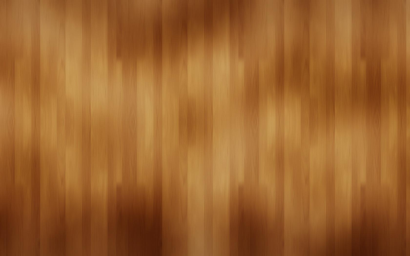 wood wallpaper by rachid7hmid on deviantart