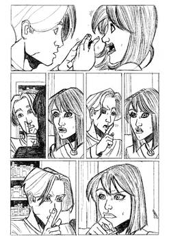 ULTIMATE SPIDER-MAN - Page 4