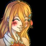 [Seika] Relations : Aki