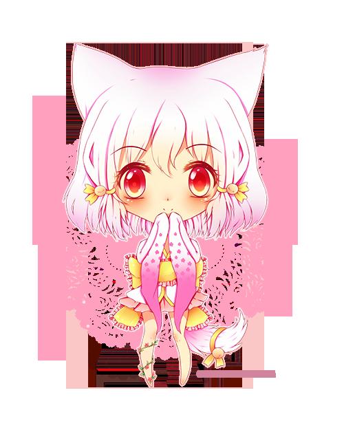 CE: Sakura by Rikuharuka