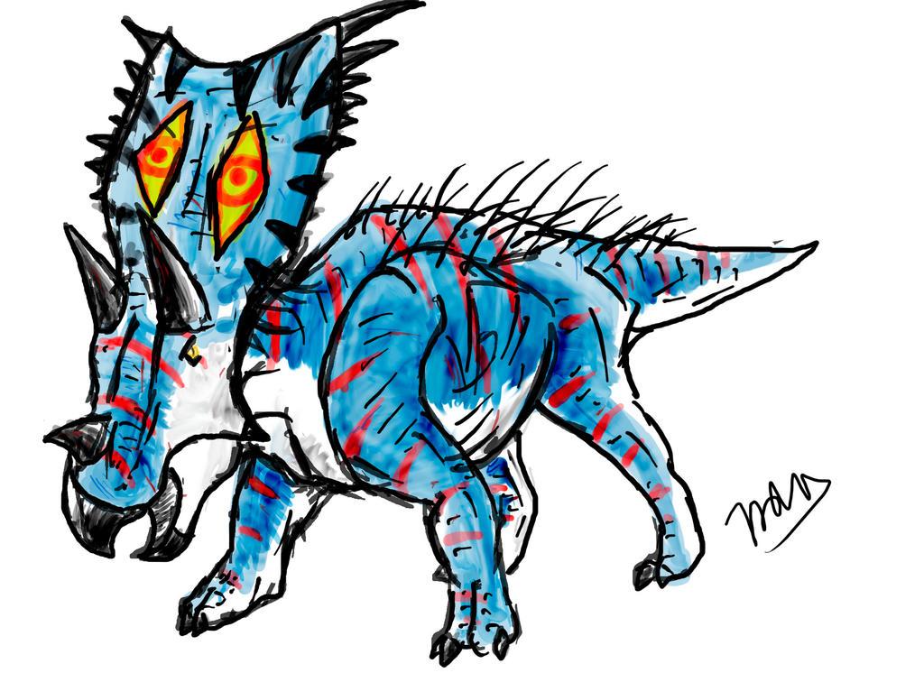 #photoshopchasmosaurus | Explore ... - deviantart.com