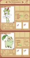 PMDU - Team Alchemiesters