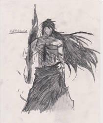 Zetsuga by Sharky96