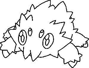 joltik_lineart_by_oookenshinloverooo d3anfaz along with master pokemon black and white printables foongus mienshao on pokemon coloring pages joltik likewise joltik pokemon coloring page free pok mon coloring pages on pokemon coloring pages joltik additionally coloring pages pokemon joltik drawings pokemon on pokemon coloring pages joltik further master pokemon black and white printables foongus mienshao on pokemon coloring pages joltik