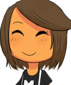teddileah's Profile Picture