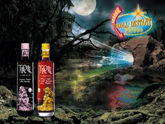 Liquor 1024x768 by trollliquor