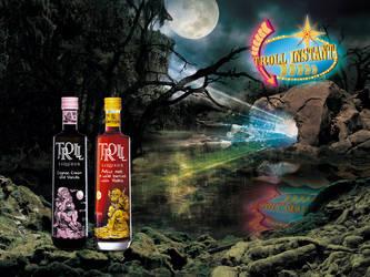 Liquor 1600x1200 by trollliquor