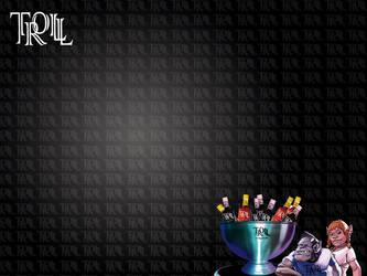 Liquor bucket 1600x1200 by trollliquor