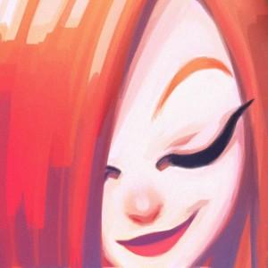 AmeliaVidal's Profile Picture