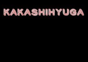 KakashiHyuga's Profile Picture