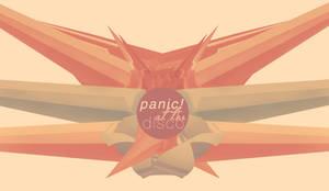 Panic, At The Disco