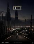 FETT Movie Poster