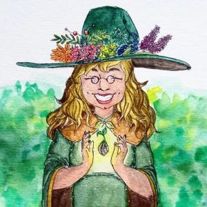 Booksdust's Profile Picture