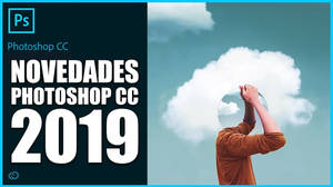 Adobe Photoshop CC 2019 Free Download by elaoufinore on DeviantArt