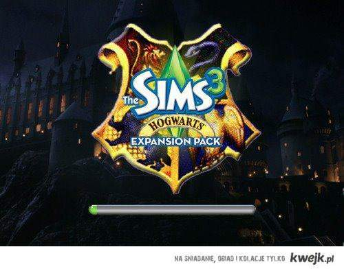 how to run sims 3 with all packs