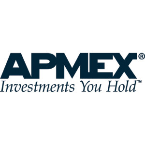 APMEX's Profile Picture