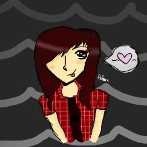HeyImShakirax3's Profile Picture
