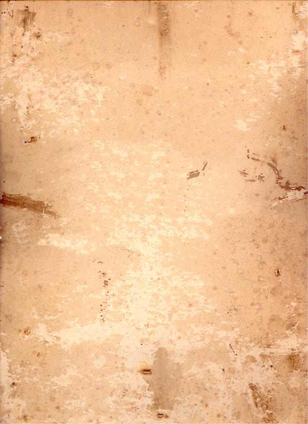 Old paper texture II
