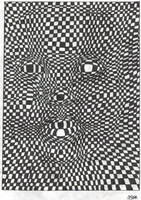 optical by ambymouse