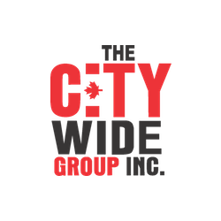 City Wide Group 71