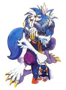 wildyoshi99's Profile Picture
