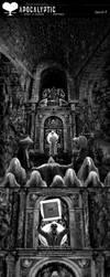 Romantically Apocalyptic 08 Ro by duleantovi