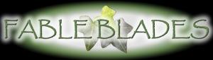 Fableblades's Profile Picture
