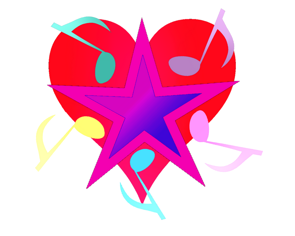 Cherry Swirl cutie mark request by The-Smiling-Pony on ... |Mlp Random Cutie Marks