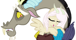 MLP Of Coures I love You Dad