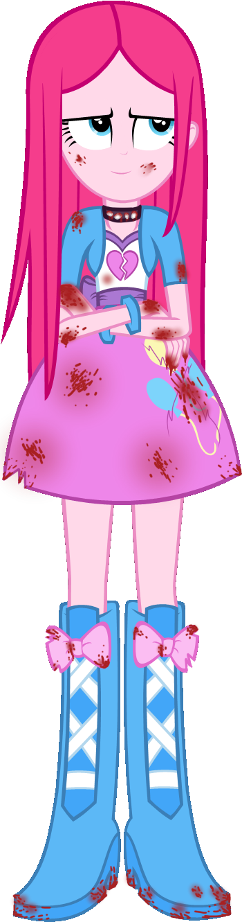 Some Equestria Girls 3 by TheCheeseburger on DeviantArt