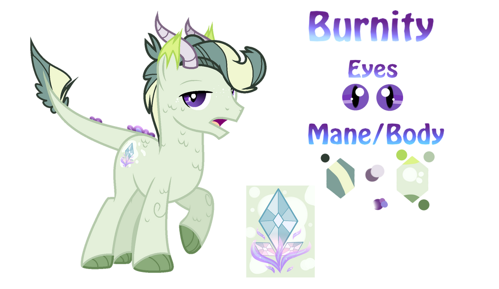 Rarity Mlp Gen 3 – Air Media Design