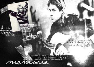As an old Memoria by MusicJunkiesUnited