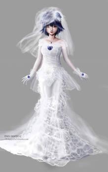 Original - pre wedding Design