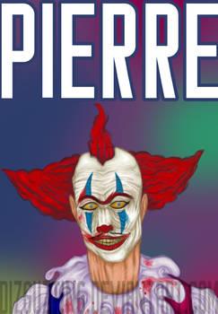 Pierre (Art trade)