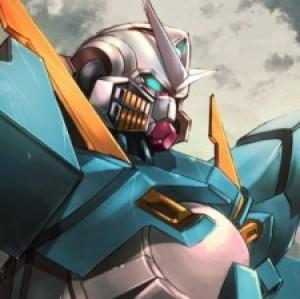 DizzyWeb's Profile Picture