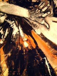 Detail-P for Vaso