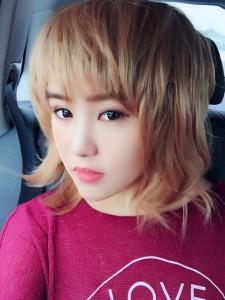 iJeni's Profile Picture