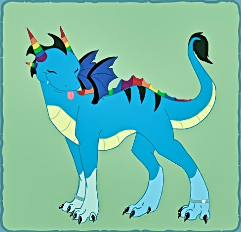 CreativeChica39's Profile Picture