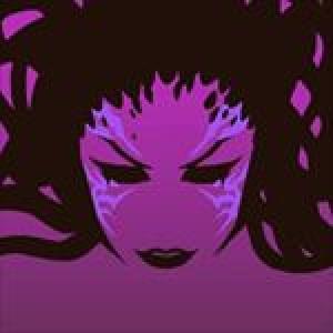 Phexlynn's Profile Picture