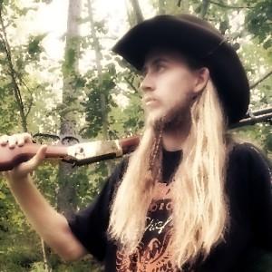 Darstrom's Profile Picture