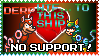 Anti RushTango ship stamp by AirWolf-Animatronic