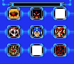 The Creepypasta of Megaman WIP *DONE* by Airman-EXE