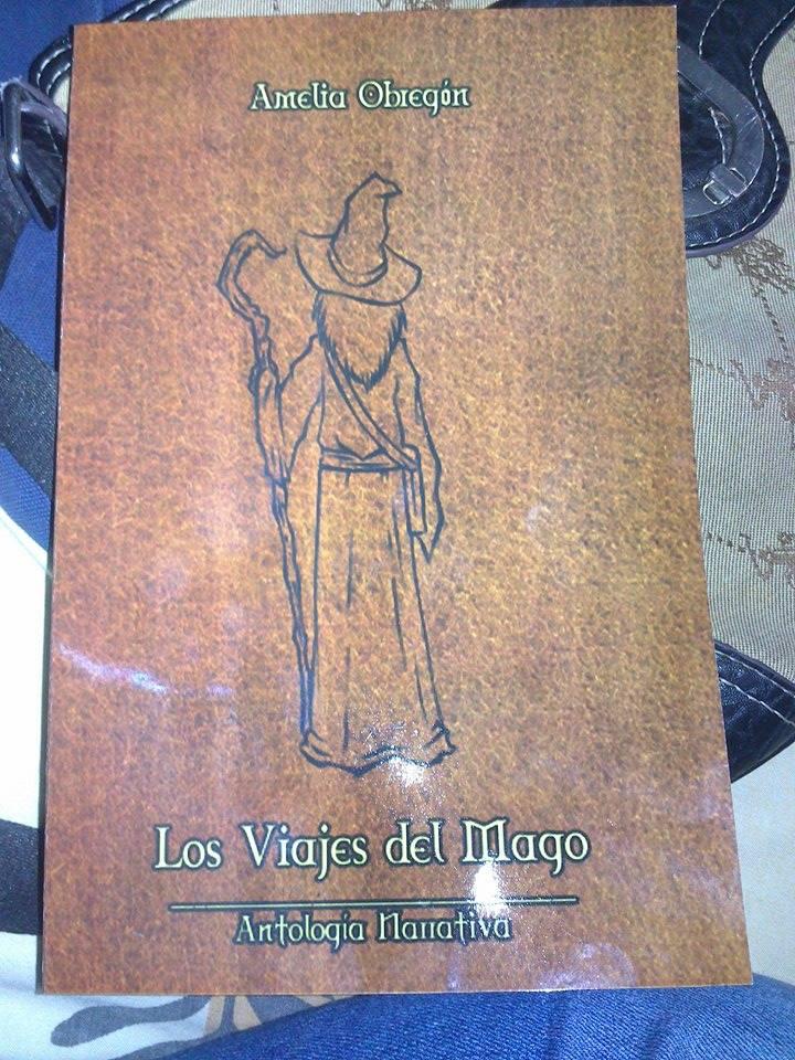 Mi primer libro by Peketigregirl