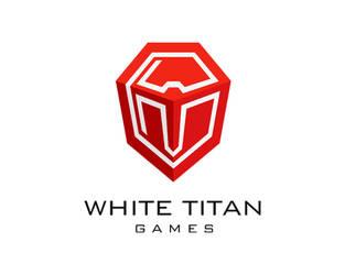 Logo 73: White Titan Games