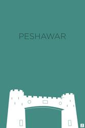 Peshawar by zainadeel