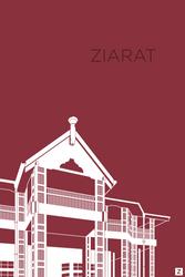 Ziarat by zainadeel