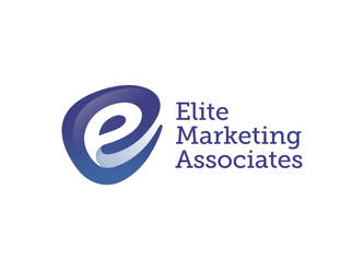Logo 77: EMA
