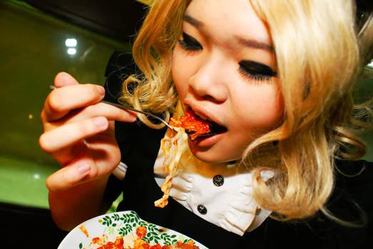 APH: delicious